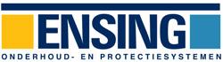 Ensing Logo